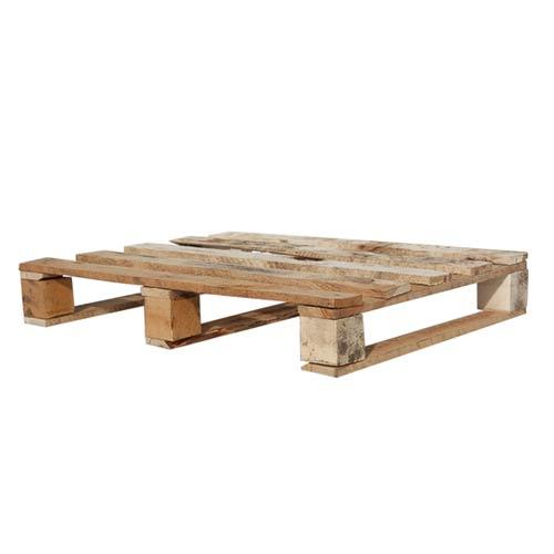 PALET-60x80-madera