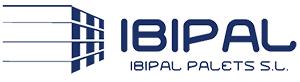 Ibipal