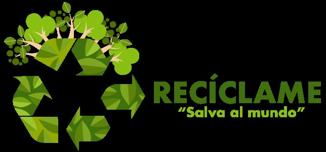 reciclaje de madera alicante